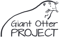 Giant Otter Project